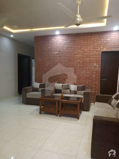 10 Marla Ravi Block Near Park House For Sale