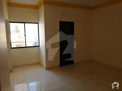 Apartment for rent in Dha Phase 7