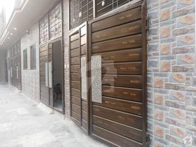 بسطامی روڈ سمن آباد لاہور میں 3 کمروں کا 3 مرلہ مکان 88 لاکھ میں برائے فروخت۔