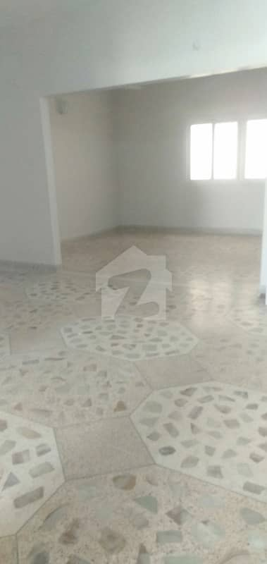 Two Bedrooms Apartment Is Available For Rent Nearby  Bait Ul Islam Masjid