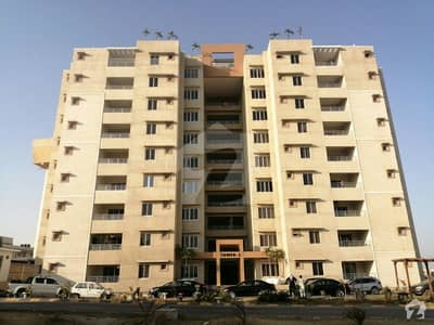 Brand New 5 Bed Flat Is Available For Rent In Tower 5 Navy Housing Scheme Karsaz