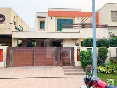 ڈی ایچ اے فیز 5 ڈیفنس (ڈی ایچ اے) لاہور میں 4 کمروں کا 10 مرلہ مکان 1.05 لاکھ میں کرایہ پر دستیاب ہے۔