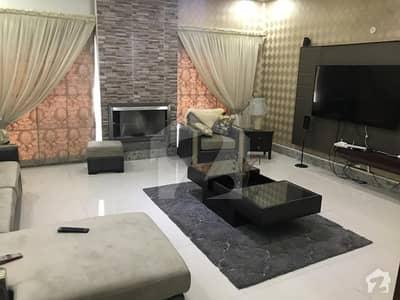 ڈی ایچ اے فیز 5 ڈیفنس (ڈی ایچ اے) لاہور میں 3 کمروں کا 1 کنال بالائی پورشن 1.4 لاکھ میں کرایہ پر دستیاب ہے۔