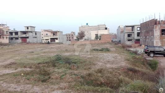 اسلام آباد ایکسپریس وے اسلام آباد میں 5 مرلہ رہائشی پلاٹ 50 لاکھ میں برائے فروخت۔