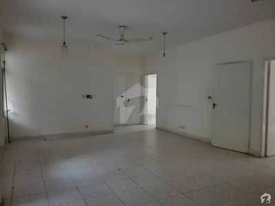 Army Officers Housing Scheme Askari  IV Karachi