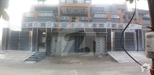 1 kanal VIP house for sale