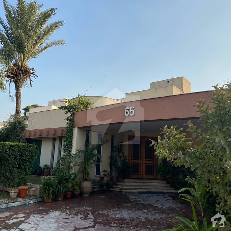 Bahria Town Rawalpindi: Fully Furnished House Is Available For Rent In Executive