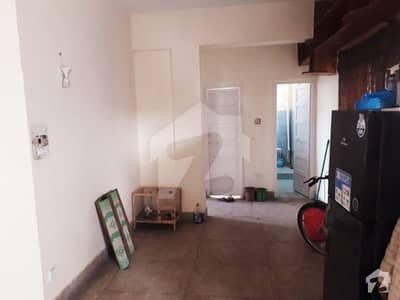 I81 3 Beds Apartment on Agha Shahi I9 Facing CDA Transfer