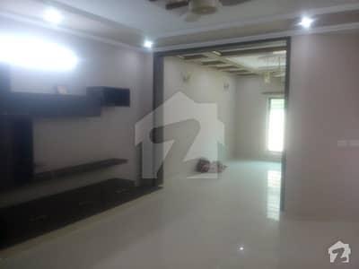 ابدالینز سوسائٹی ۔ بلاک سی ابدالینزکوآپریٹو ہاؤسنگ سوسائٹی لاہور میں 3 کمروں کا 10 مرلہ مکان 65 ہزار میں کرایہ پر دستیاب ہے۔