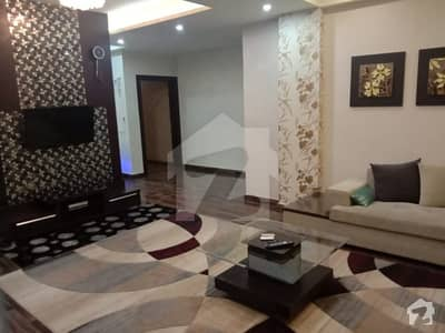 BEAUTIFUL 2 BEDROOMS FULLY FURNISHED APARTMENT AVAILABLE FOR RENT IN CENTURY MALL SAFARI VILLAS 3