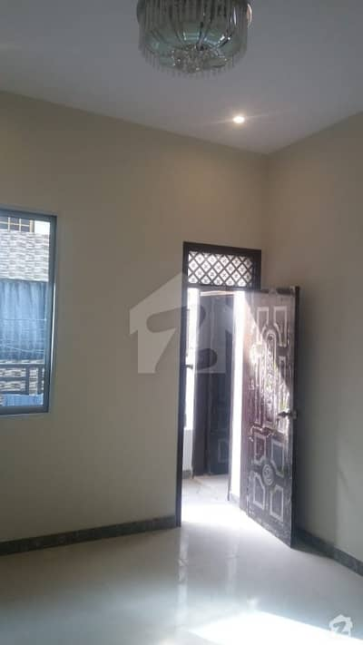 90 Sq Yard House Is Available For Sale