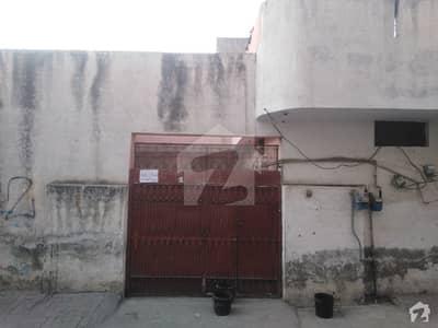ٹاؤن شپ ۔ سیکٹر بی2 ٹاؤن شپ لاہور میں 4 کمروں کا 10 مرلہ مکان 1.6 کروڑ میں برائے فروخت۔