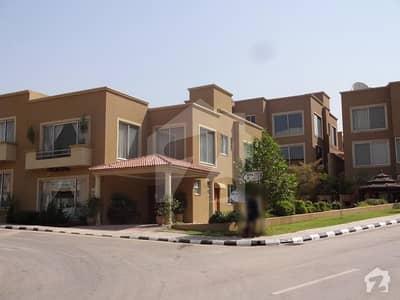 ڈی ایچ اے فیز 1 - ایکسٹینشن ڈی ایچ اے ڈیفینس فیز 1 ڈی ایچ اے ڈیفینس اسلام آباد میں 5 کمروں کا 1 کنال مکان 1.2 لاکھ میں کرایہ پر دستیاب ہے۔