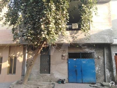 ٹاؤن شپ ۔ سیکٹر بی2 ٹاؤن شپ لاہور میں 4 کمروں کا 5 مرلہ مکان 95 لاکھ میں برائے فروخت۔