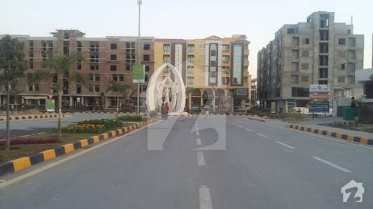 فیصل ٹاؤن - ایف ۔ 18 اسلام آباد میں 1 مرلہ دکان 47.5 لاکھ میں برائے فروخت۔