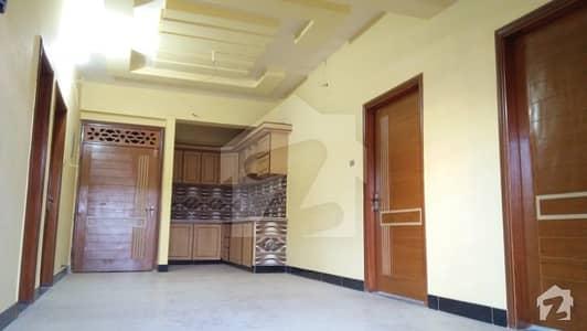 Zamzam Square  Flat For Sale