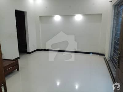 1 KANAL UP PORSHAN 4 RENT