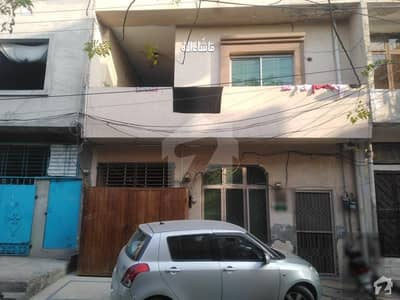 ٹاؤن شپ ۔ سیکٹر بی2 ٹاؤن شپ لاہور میں 6 کمروں کا 5 مرلہ مکان 1.2 کروڑ میں برائے فروخت۔