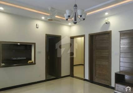 ڈی ۔ 12 اسلام آباد میں 10 مرلہ مکان 1.4 لاکھ میں کرایہ پر دستیاب ہے۔