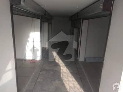 ایچ ۔ 13 اسلام آباد میں 3 کمروں کا 5 مرلہ عمارت 1.6 کروڑ میں برائے فروخت۔