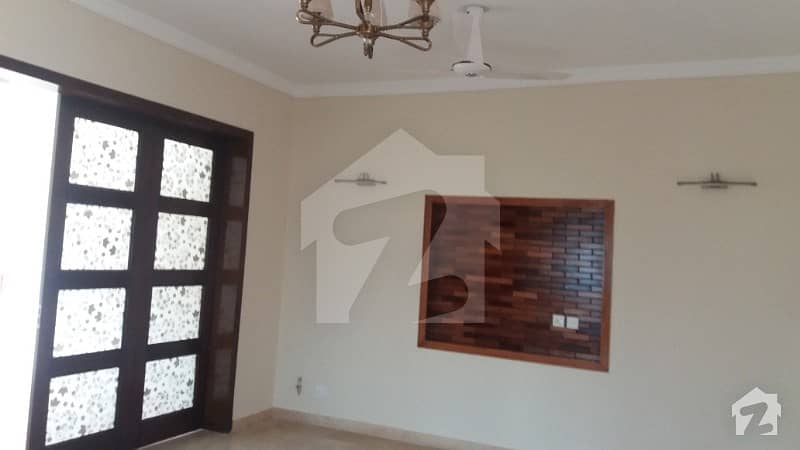 BEAUTIFUL TRIPLE STORY HOUSE FOR SALE IN F112
