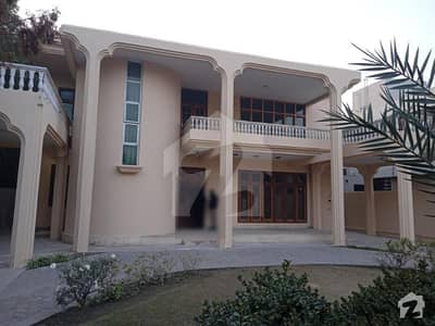 2 Kanal 5 Marla Commercial House For Rent In Gulberg Upper Mall  Lahore