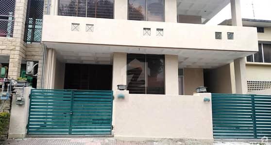 جی ۔ 6/2 جی ۔ 6 اسلام آباد میں 7 کمروں کا 10 مرلہ مکان 5.25 کروڑ میں برائے فروخت۔