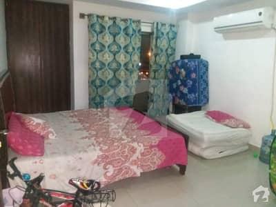 بحریہ ٹاؤن فیز 4 بحریہ ٹاؤن راولپنڈی راولپنڈی میں 2 کمروں کا 5 مرلہ فلیٹ 60 لاکھ میں برائے فروخت۔