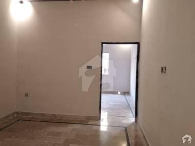 نارتھ کراچی کراچی میں 3 مرلہ مکان 1.12 کروڑ میں برائے فروخت۔