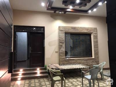 گلستانِِ جوہر ۔ بلاک 12 گلستانِ جوہر کراچی میں 6 کمروں کا 12 مرلہ مکان 4.5 کروڑ میں برائے فروخت۔