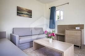 Installment Plan 2 Beds Flat For Sale In Bahria Orchard Lahore
