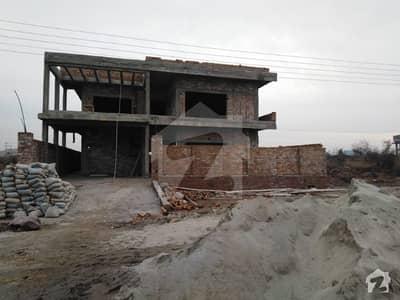 چنار ریزڈینسیا ہاؤسنگ سوسائٹی لہتاراڑ روڈ اسلام آباد میں 5 مرلہ رہائشی پلاٹ 22.5 لاکھ میں برائے فروخت۔