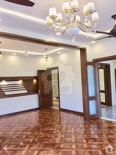 گلریز ہاؤسنگ سکیم راولپنڈی میں 2 کمروں کا 4 مرلہ بالائی پورشن 14 ہزار میں کرایہ پر دستیاب ہے۔