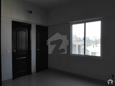 Apartment Available For Sale On Installment In Gulistan-e-Jauhar Block 2