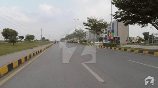 ڈی ایچ اے فیز 10 ڈیفنس (ڈی ایچ اے) لاہور میں 10 مرلہ پلاٹ فائل 34 لاکھ میں برائے فروخت۔