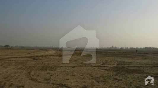 1 Kanal Plot File For Sale In DHA Phase 10 Lahore