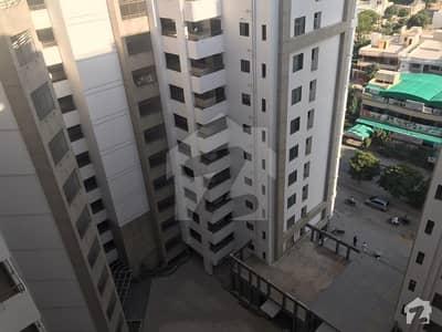 گلستان جوہر - بلاک 16-A گلستانِ جوہر کراچی میں 2 کمروں کا 5 مرلہ فلیٹ 40 ہزار میں کرایہ پر دستیاب ہے۔