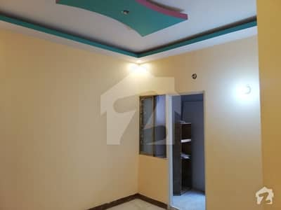 2 Bed Lounge 1st Floor Corner Flat For Sale In Billy's Heights