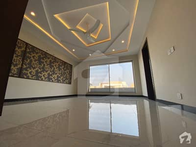 Al Kabir 1 Bed Apartment For Sale 5 Year Installment Plan Book With 4 Lac