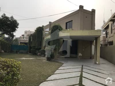 House No 2811 S Block Phase 2 Dha Lahore
