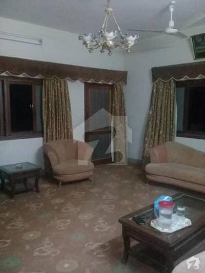 کراچی ایڈمنسٹریشن ایمپلائیز سوسائٹی جمشید ٹاؤن کراچی میں 4 کمروں کا 17 مرلہ بالائی پورشن 75 ہزار میں کرایہ پر دستیاب ہے۔