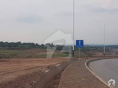 1 Kanal Plot Certificate For Sale In DHA Phase 2 Extension New DHA Phase 6 Sector R