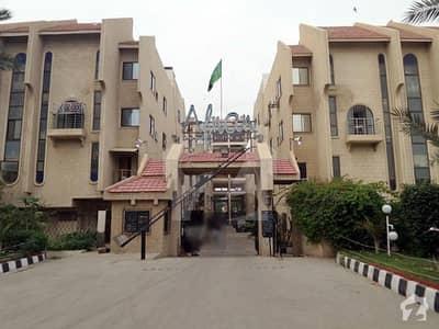 Afnan Duplex Flat For Sale In Gulistanejauhar Block 3a