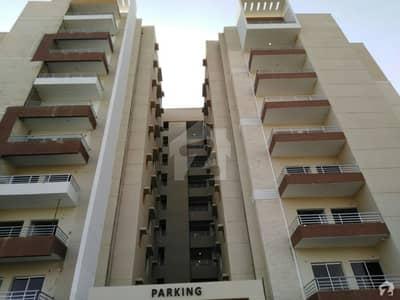 نیوی ہاؤسنگ سکیم کارساز کراچی میں 5 کمروں کا 17 مرلہ فلیٹ 1.4 لاکھ میں کرایہ پر دستیاب ہے۔