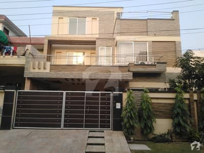 Upper Portion Available For Rent In Block E