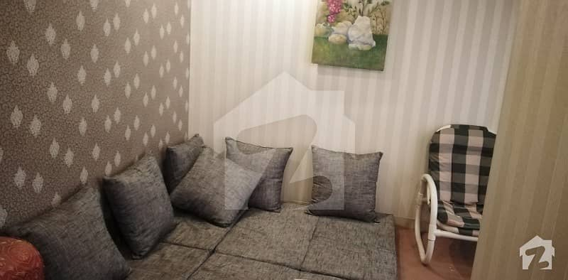 Two Bedroom Apartment Sale Mentained Plaza