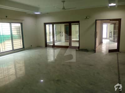 One Kanal Beautiful House With Basement Available For Rent Near Jalal Sons