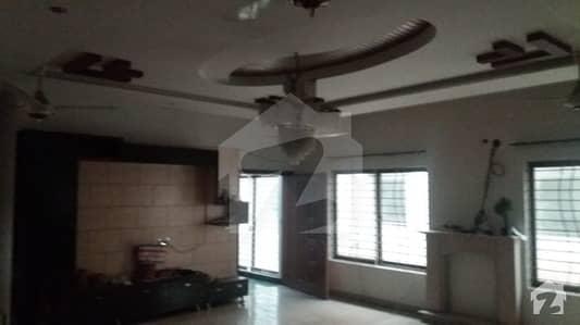این ایف سی 2 - بلاک بی این ایف سی 2 لاہور میں 3 کمروں کا 1 کنال بالائی پورشن 45 ہزار میں کرایہ پر دستیاب ہے۔