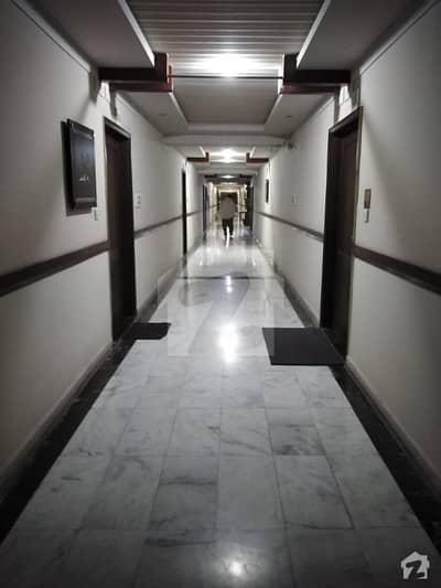 ڈی ایچ اے فیز 1 - سیکٹر ای ڈی ایچ اے ڈیفینس فیز 1 ڈی ایچ اے ڈیفینس اسلام آباد میں 7 کمروں کا 1 کنال مکان 5.25 کروڑ میں برائے فروخت۔