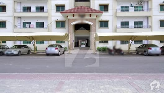 3 Bed 10 Marla Apartment For Sale